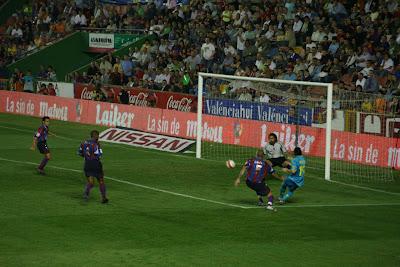 Lionel Messi Image 3
