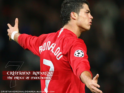 cristiano ronaldo wallpapers 4