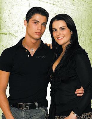 cristiano ronaldo fashion 4