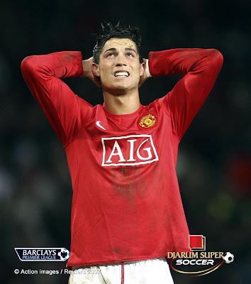 cristiano ronaldo madrid wallpaper. Cristiano Ronaldo