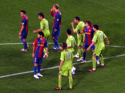 Lionel Messi, Barcelona, Argentina, Pictures 1