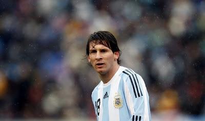 Lionel Messi, Barcelona, Argentina, Images 5