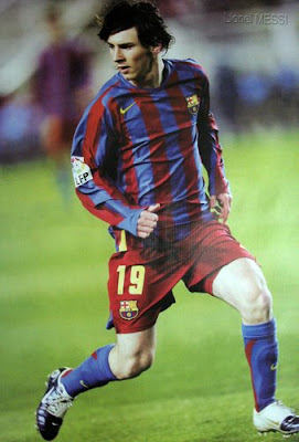 Lionel Messi, Barcelona, Argentina, Photos 5