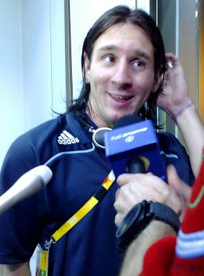 [Image: Lionel+Messi-Messi-Barcelona-Argentina-Images+1.jpg]
