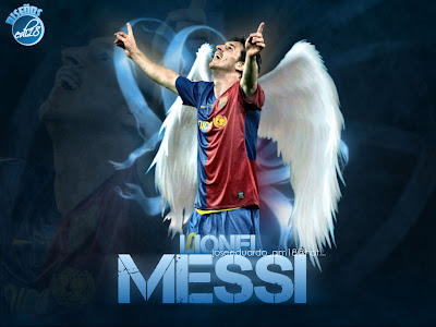 lionel messi pictures. Wallpaper Lionel Messi: Lionel