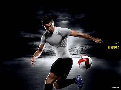 cristiano ronaldo 2011 portugal. Cristiano Ronaldo-Ronaldo-CR7-