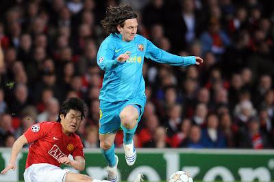 Lionel Messi-Messi-Barcelona-Argentina-Images 3