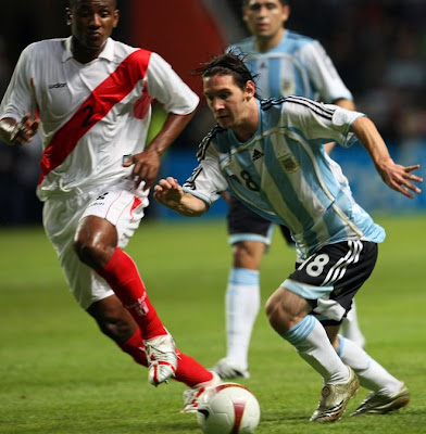 Lionel Messi-Messi-Barcelona-Argentina-Photos 2