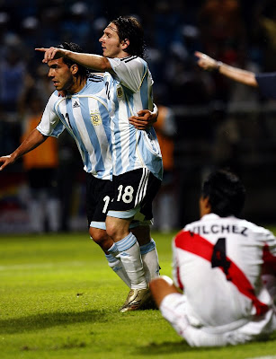 Lionel Messi-Messi-Barcelona-Argentina-Photo 5