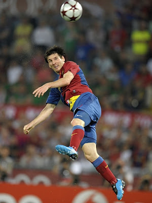 Lionel Messi-Messi-Barcelona-Argentina-Photos 4