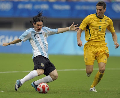 lionel messi barcelona jersey. Lionel Messi Wallpapers