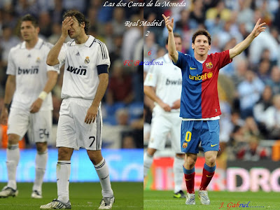 Lionel Messi Wallpapers 4