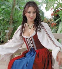 http://3.bp.blogspot.com/_fnqvfhwSlWE/Sa3x8_aUCbI/AAAAAAAAAiI/0slGlC0HrdQ/s400/medieval-dress.jpg