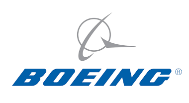 Boeing Links