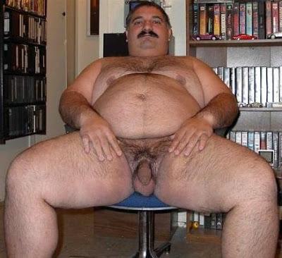 randy orton porn videos
