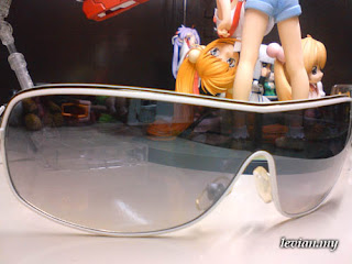 Sunglasses (photograph)