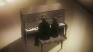 Winter Sonata (screenshot)