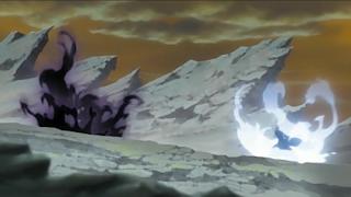 Bleach (screenshot)