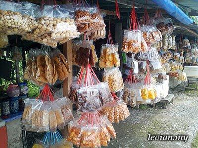 Snacks (SE f100I)