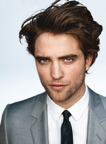 Robert Pattinsonaddress on Robert Pattinson Has Signed To Star In Cosmopolis David Cronenberg S