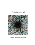 Fractions of M