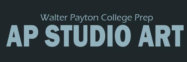 WPCP Studio Art