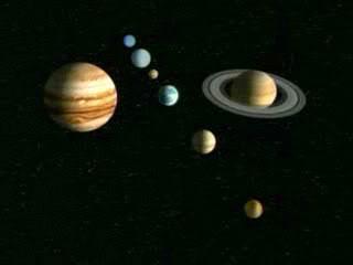grand cross planets - photo #7