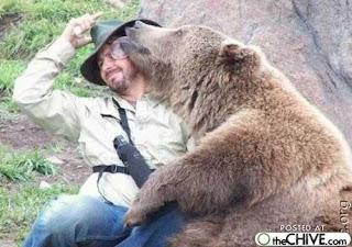 akibat Cinta Terlarang^^ M09r1xoinqa-bears-cute-awesome1-25