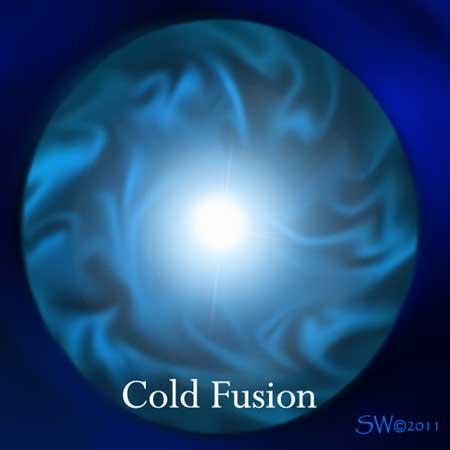 http://3.bp.blogspot.com/_fovhRDRsH7k/TT4kmXrrh9I/AAAAAAAABiU/ALMiy7Ht7vg/s1600/cold_fusion.jpg