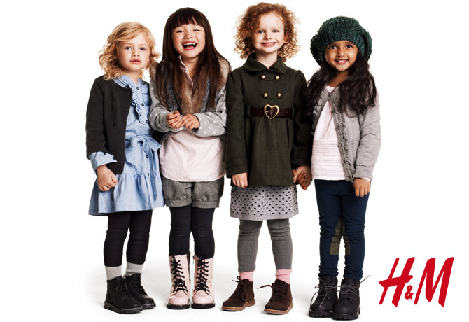 Нм Интернет Магазин Детской Одежды