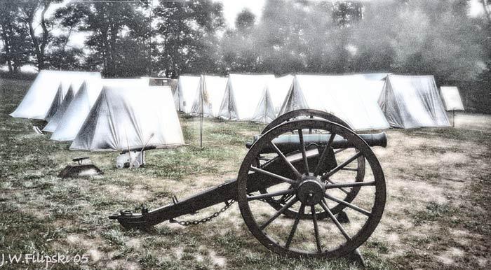 [camp]