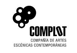 La compañía