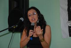 Escuelas de Santo Domingo se llenan de poesía