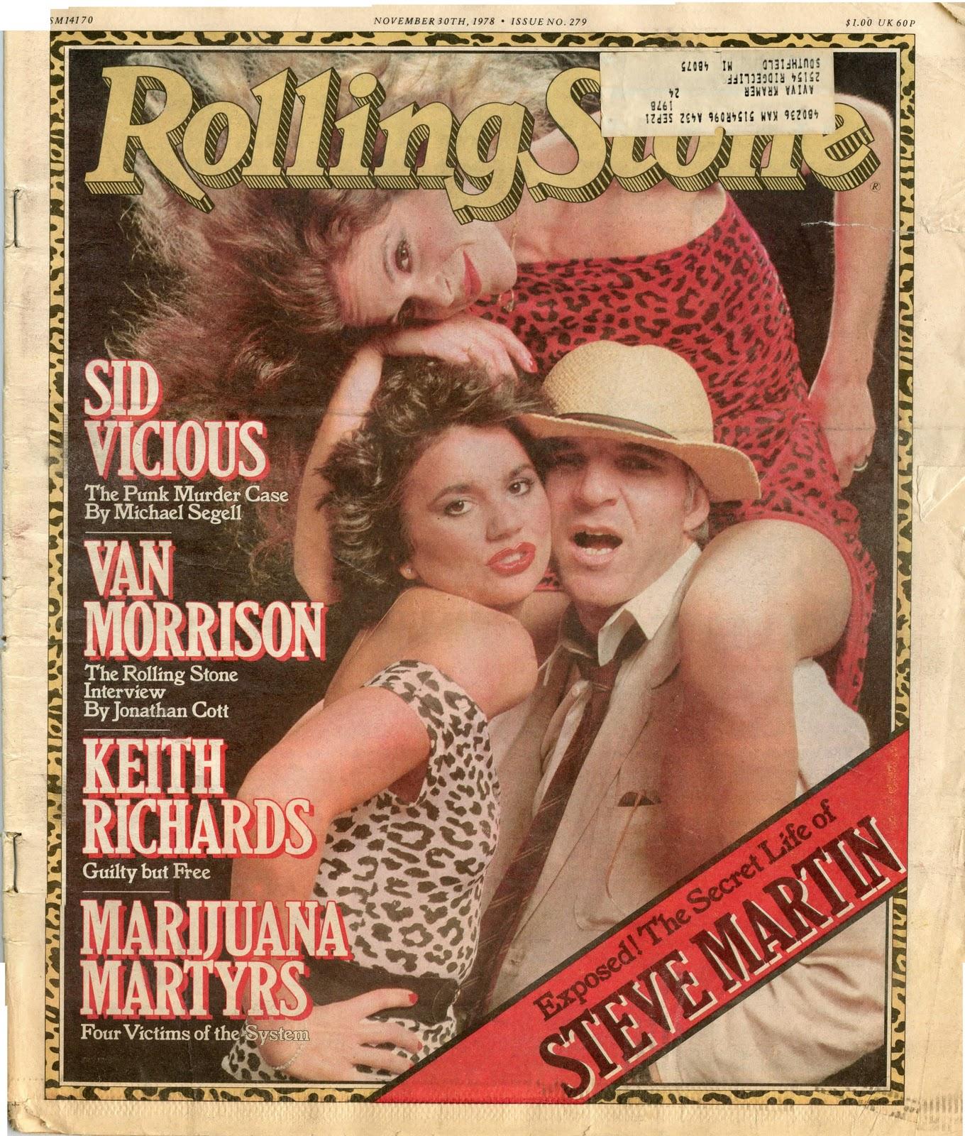 http://3.bp.blogspot.com/_fpPVq8tB-3s/TUhugozDmNI/AAAAAAAAAHE/MtyOAZXdWig/s1600/page+1+-+Rolling+Stone+11-10-78+cover.jpg