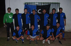 Equipo 2010