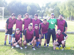 Equipo 09