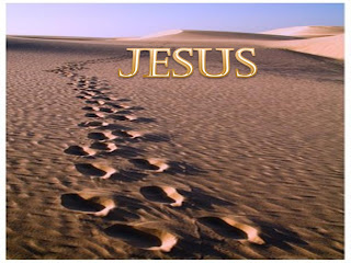 http://3.bp.blogspot.com/_fpWIcrB3OCc/S7lOd9HY4VI/AAAAAAAAAO0/-TdXA-ozCLA/s1600/siga+a+Jesus.JPG