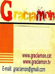 GM. GRÀCIAMON.TV