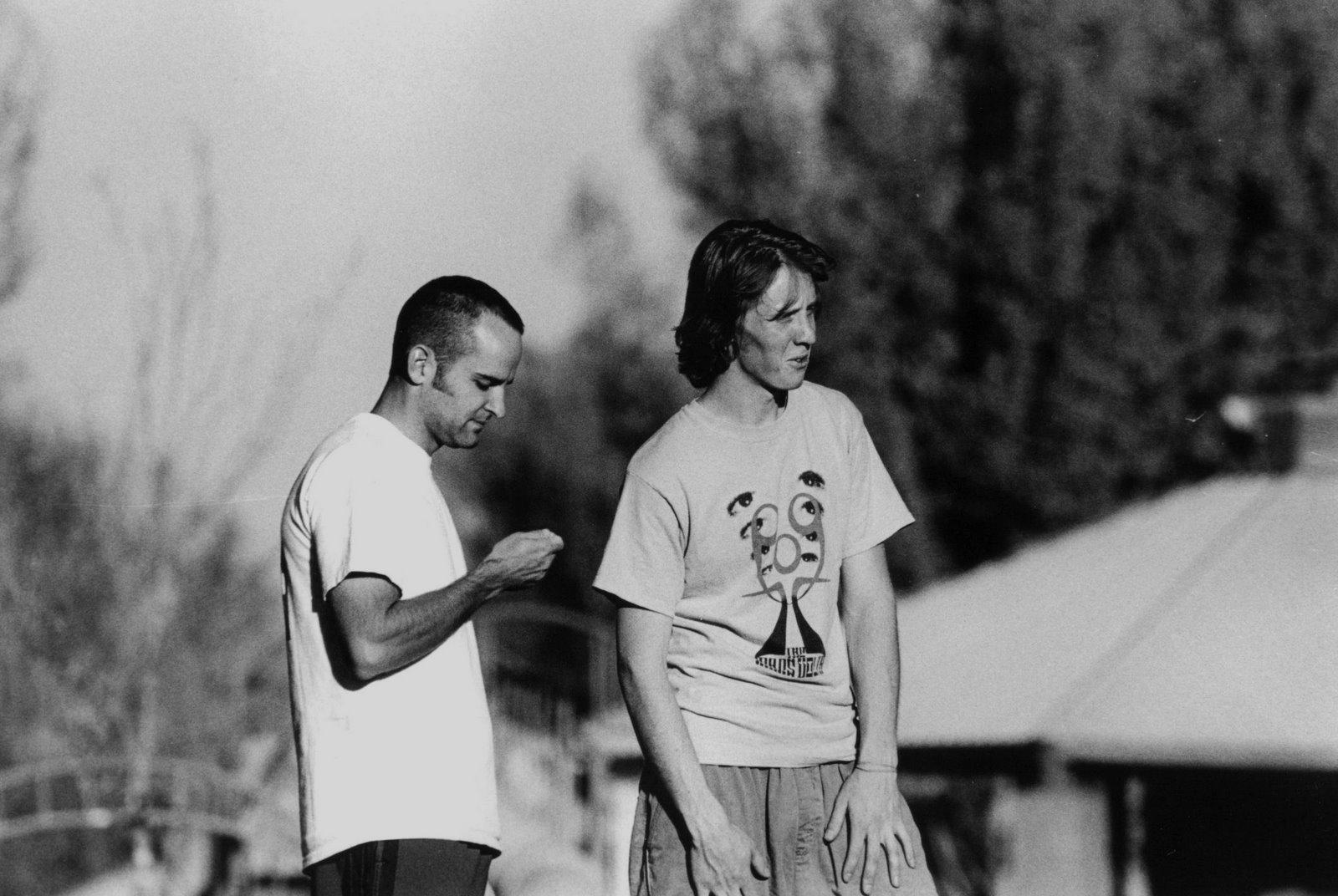 [Tom+and+Phil.jpg]