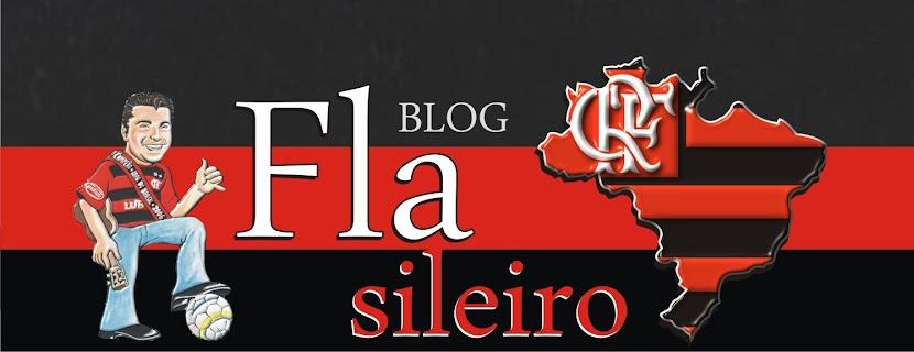 FLASILEIRO