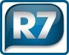 Portal do R7