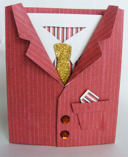 http://sparkxcrafts.blogspot.com/2009/05/fathers-day-card.html
