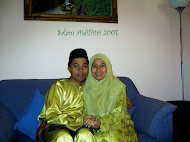 Raya 2007