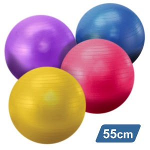 fitness, yoga ball, exercise ball