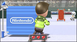 wii, wii fit plus, video games