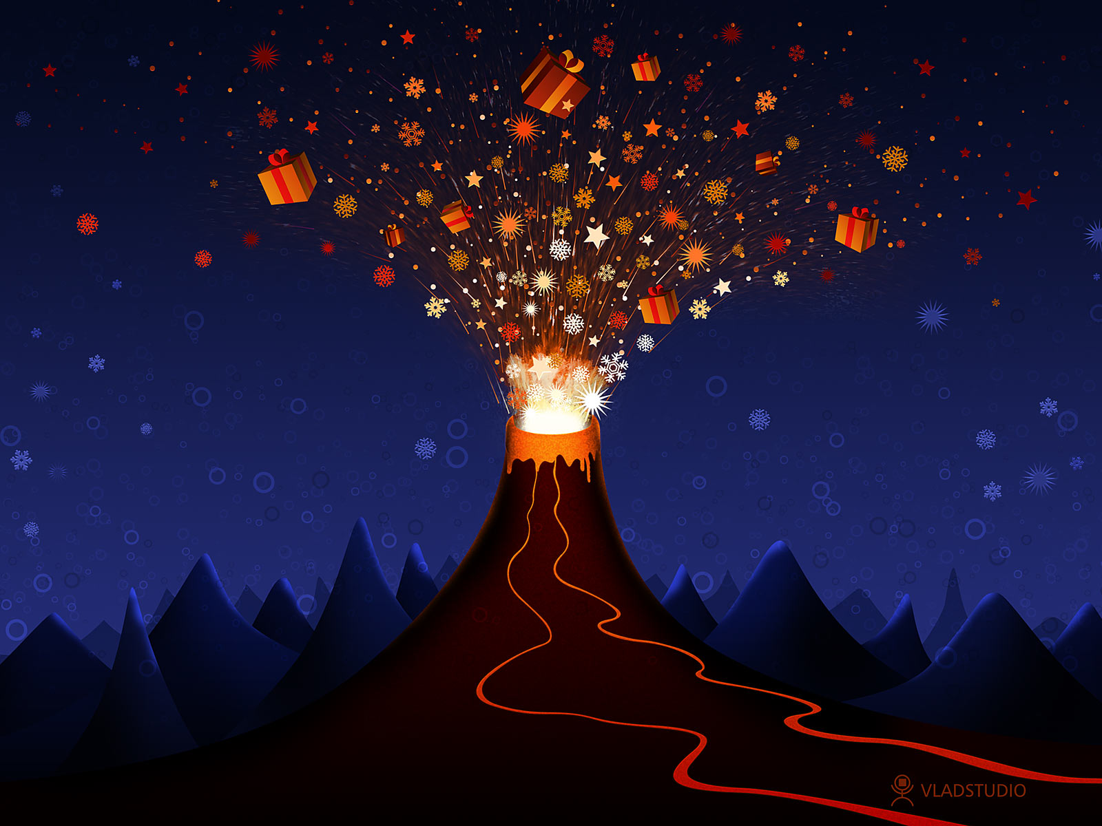 http://3.bp.blogspot.com/_fqhbn8YPG7w/TTnbhVc733I/AAAAAAAAAZw/Y7uXuDMKhfE/s1600/christmas-volcano-wallpaper.jpg