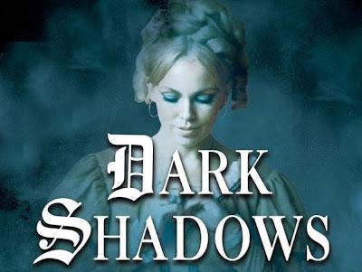 Dark Shadows Dark+shadows+pelicula