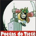 Poetas do Tietê