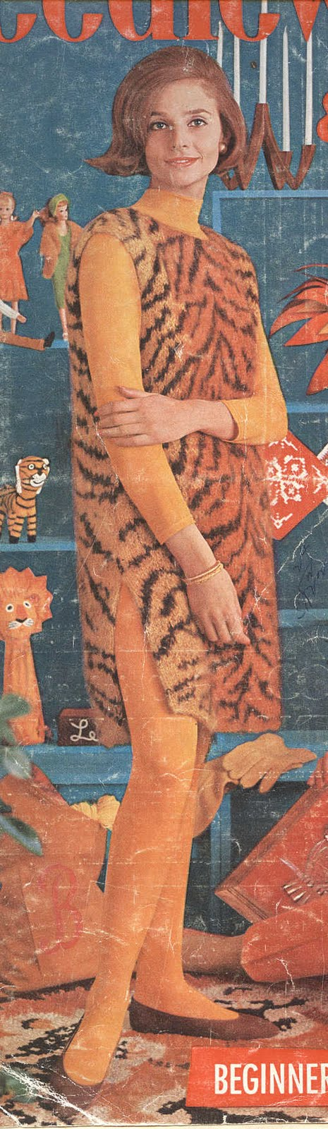 [Tiger+Girl+Color.jpg]