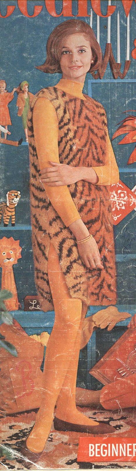 [Tiger+Girl+Color.jpg]